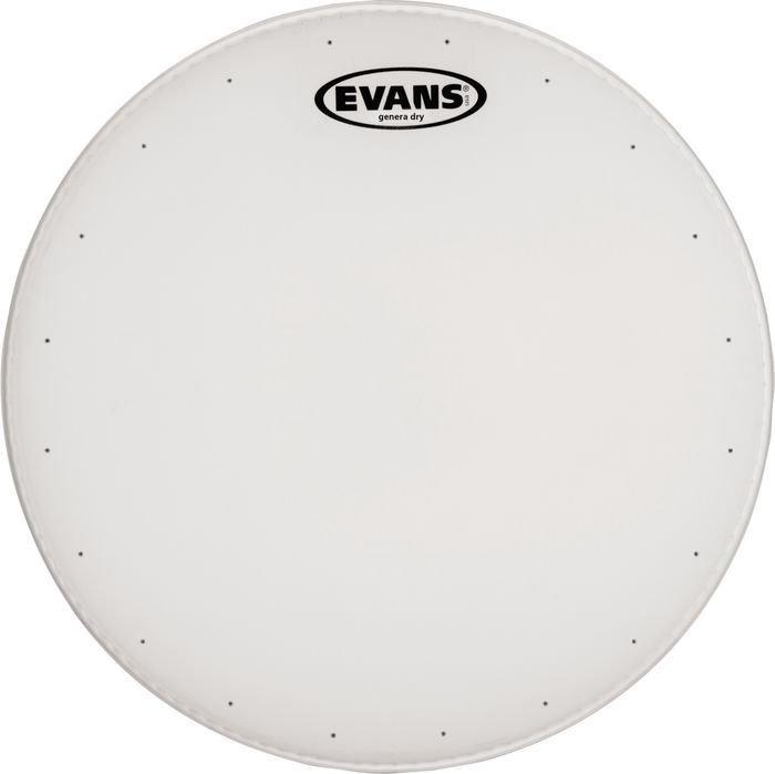 Пластик для барабана Evans B13DRY
