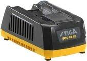 STIGA SCG 48 AE 270480028/S15 (48В)
