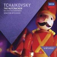 "Berliner Philharmoniker / Semyon Bychkov ""Tchaikovsky: The Nutcracker"""