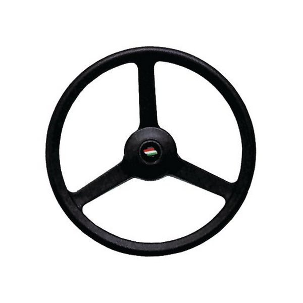 Рулевое колесо из термопластика Ultraflex V-32 35458X