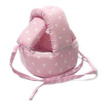 Шлемы для малышей Farla Mild-SrWR