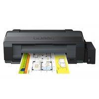 Принтер EPSON L1300 A3+