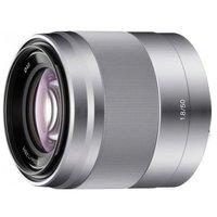 Объектив SONY 50mm f/1.8 OSS (SEL50F18)
