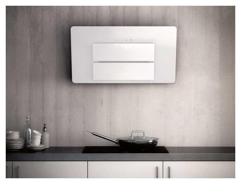Кухонная вытяжка Franke Maris Fma 905 Wh (110.0437.393)