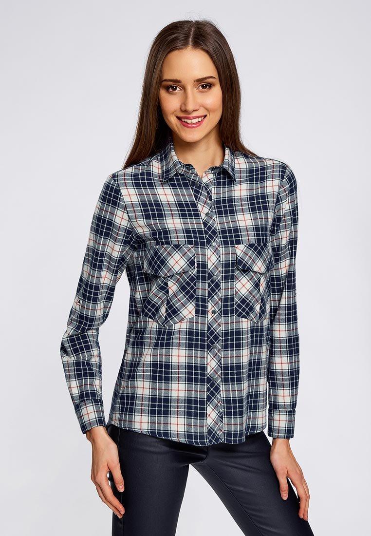 купить недорогие женские рубашки