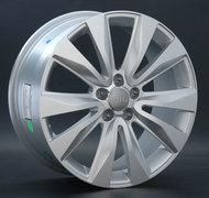 Колесные диски Replay A45 S 8x18 5x112 ET39 d66,6 - фото 1