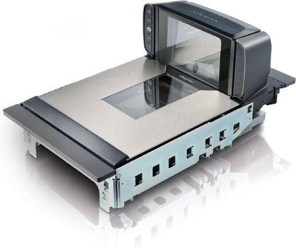 Встраиваемый 2D сканер штрих-кода Datalogic Magellan 9300i Medium, кабель USB, БП
