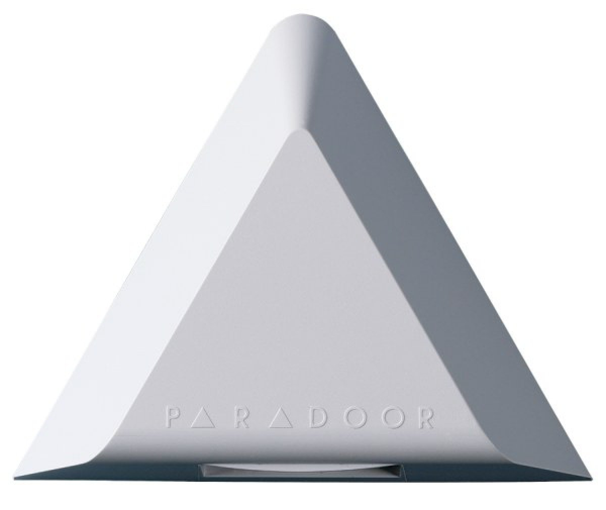 Paradox 460
