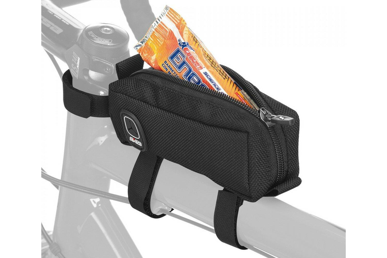 Велосумки Велосумка Scicon Fuel Bag