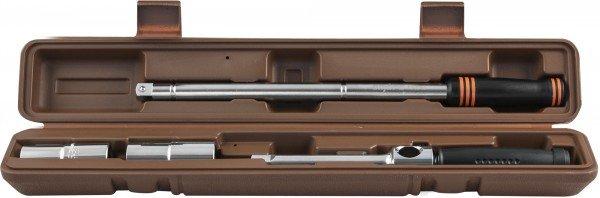 Ключ Ombra A90043
