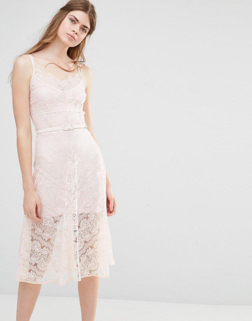 Свадебное платье BODY FROCK