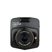 Видеорегистратор Eplutus DVR-911 Full HD OEM А-848 (Черный)