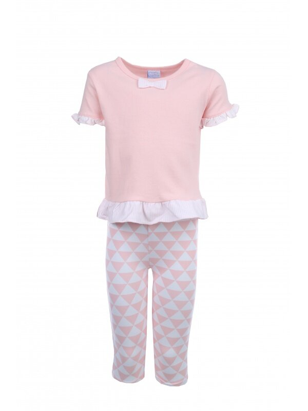 Комплект одежды Happy Bear