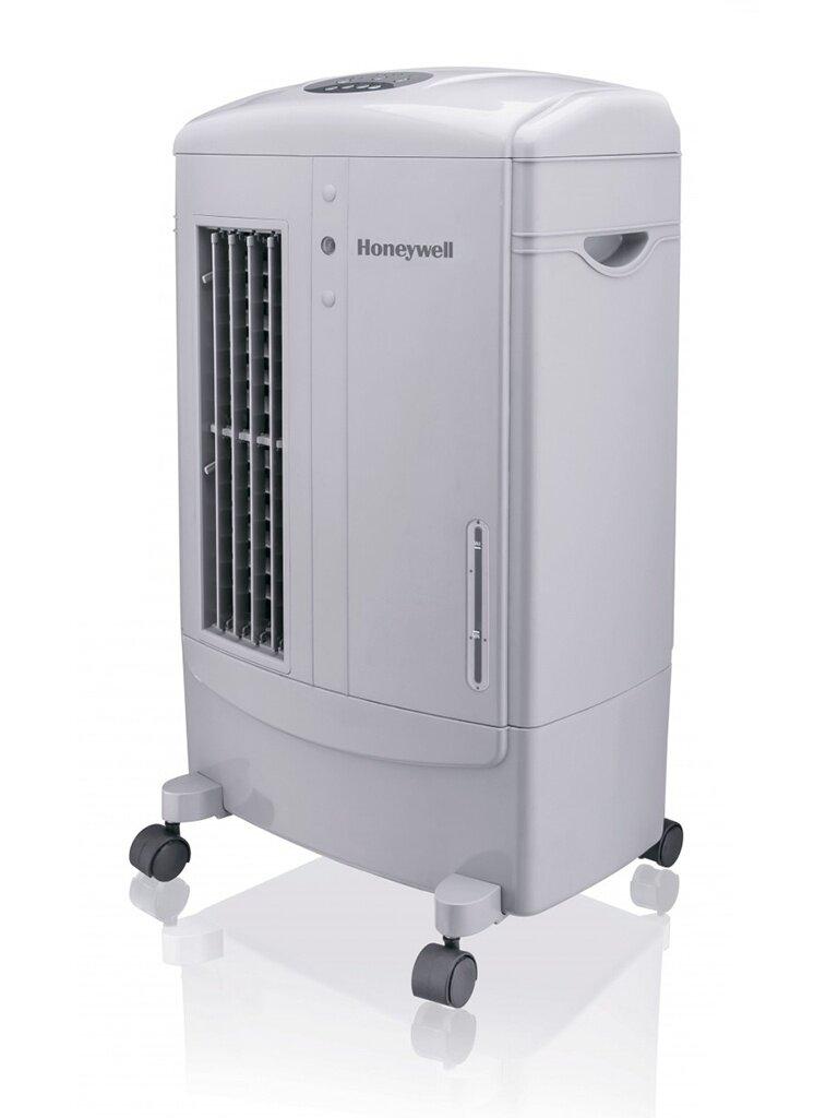 Климатический комплекс Honeywell CHS07AE