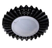 Промышленный светодиодный светильник Сириус 50 Вт
