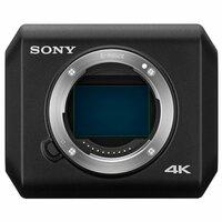 Sony IMX490: 5,4-Мп датчик для автомобильных камер с