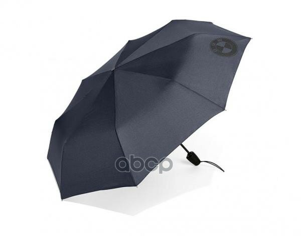 Зонт BMW