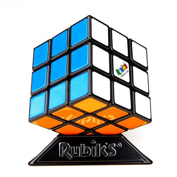 Головоломки Rubiks KP5027 Кубик Рубика 3х3