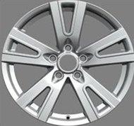Колесные диски Replay OPL29 S 6,5x16 5x105 ET39 d56,6 - фото 1