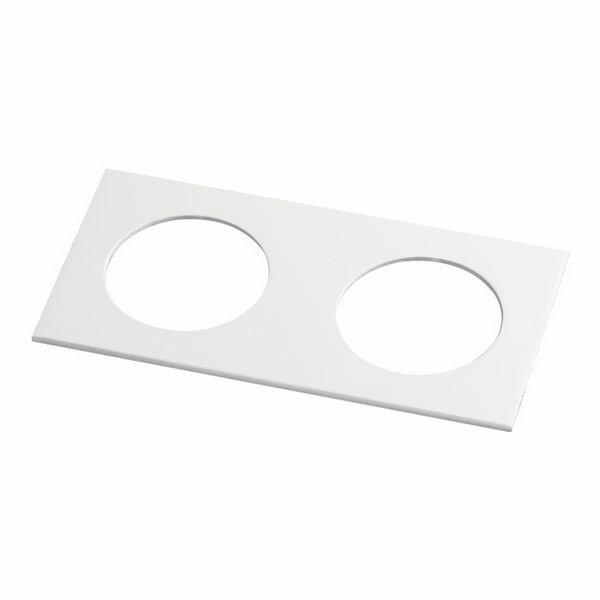 Рамка для светильника Metis 357596 (Novotech)