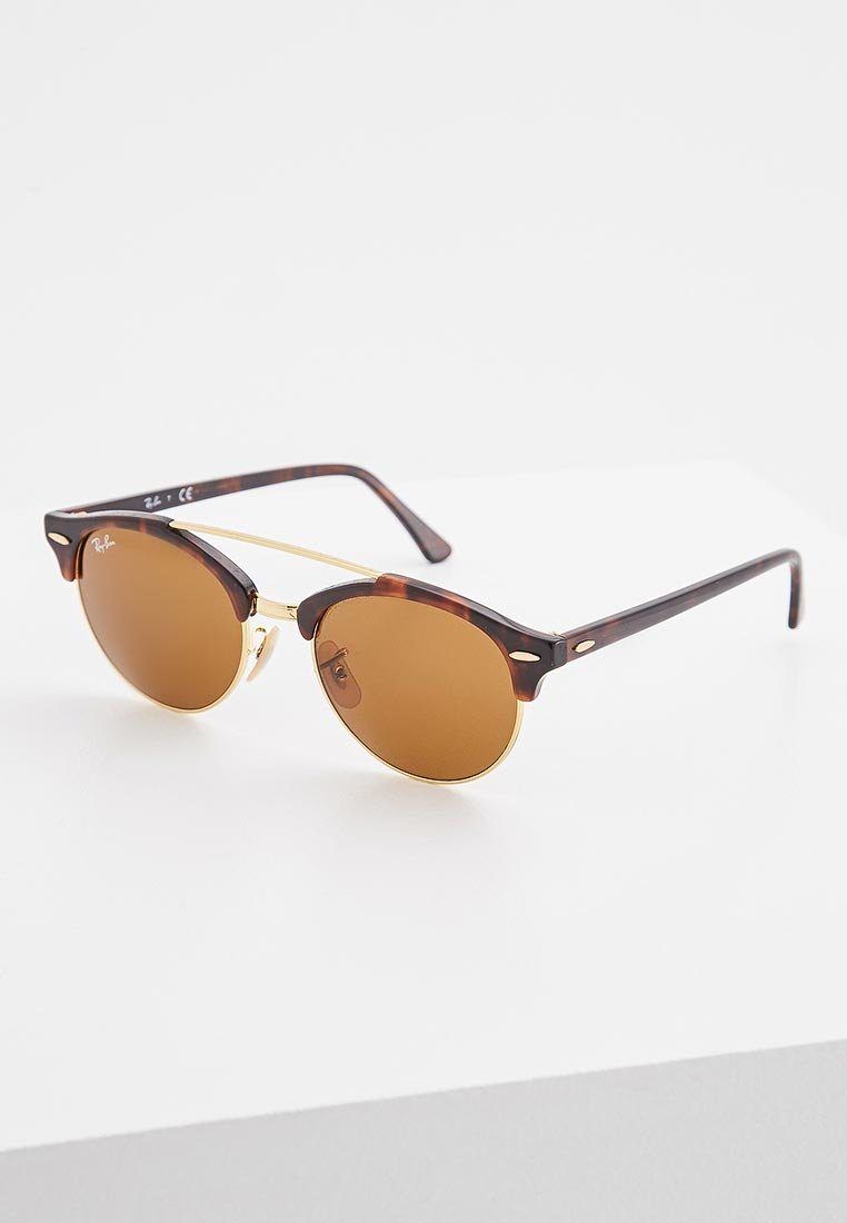 demand analysis of ray ban sunglasses Ray ban marketing mix ray ban also sell its sunglasses through high a little more profitable for ray ban as they were costlier and more in demand.