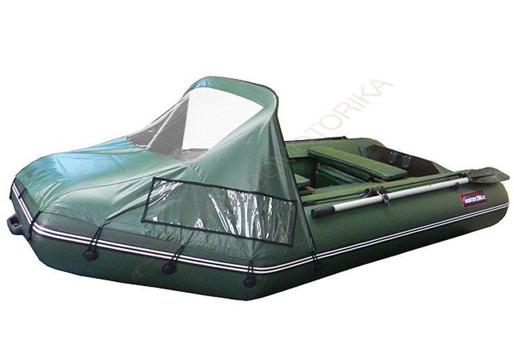 лодка кирово-чепецк
