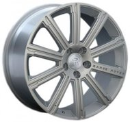 Диск FR replica Land Rover Evogue LR14 9xR20 5x108 мм ET53 S - фото 1