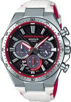 Наручные часы Casio EQS-800HR-1A