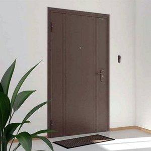 Дверь DOORHAN ЭКО