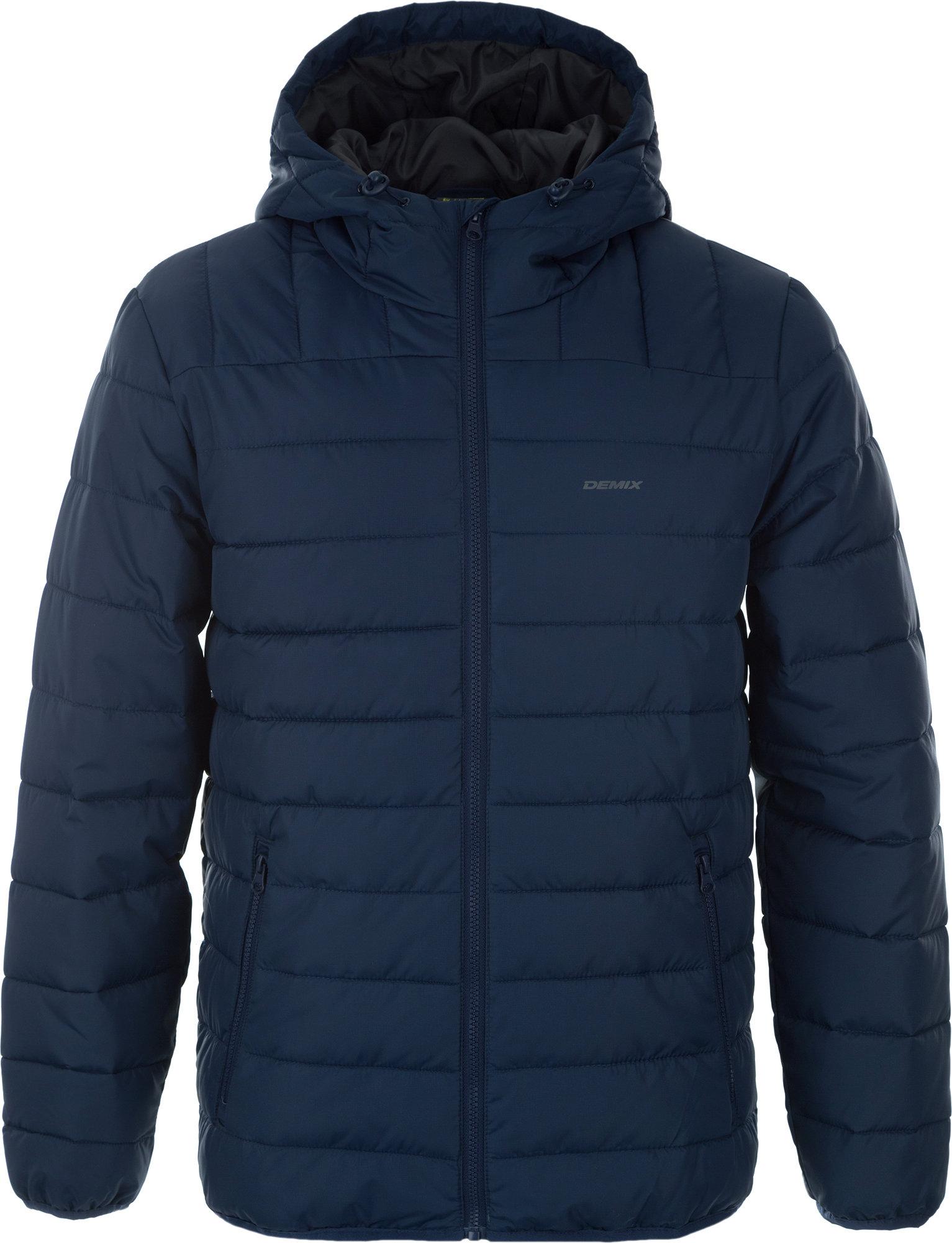 Куртка Demix — купить по выгодной цене на Яндекс.Маркете