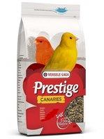 Корм для канареек VERSELE-LAGA Prestige Canaries 1 кг