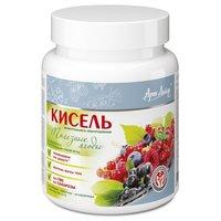 Артлайф Кисель «Полезные ягоды» (300 г)