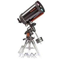 """Телескоп Celestron Advanced VX 9,25"""" S"""