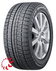 Шина Bridgestone Blizzak Revo GZ 215/65 R16 98S зимняя не шипованная - фото 1