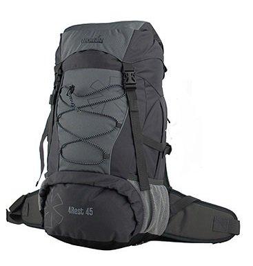 Туристический рюкзак Norfin 4REST 45 NF