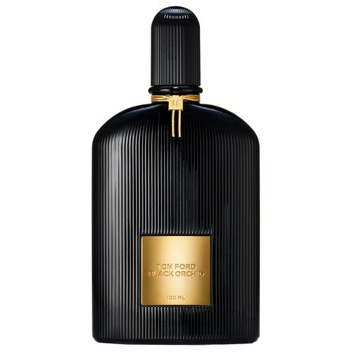 Black Orhid Парфюмерная вода-спрей 50 мл