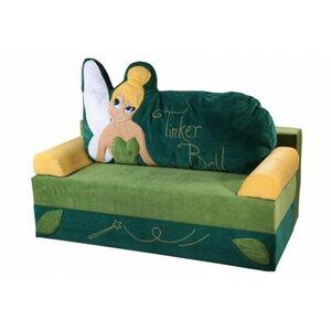 Диван Элегантный Стиль Tinker Bell фото 1