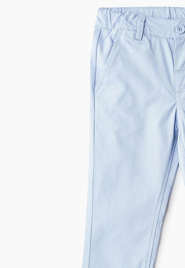 Спортивные брюки MODIS