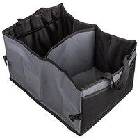 3aa8c957653e Автомобильные сумки и органайзеры skyway — купить на Яндекс.Маркете