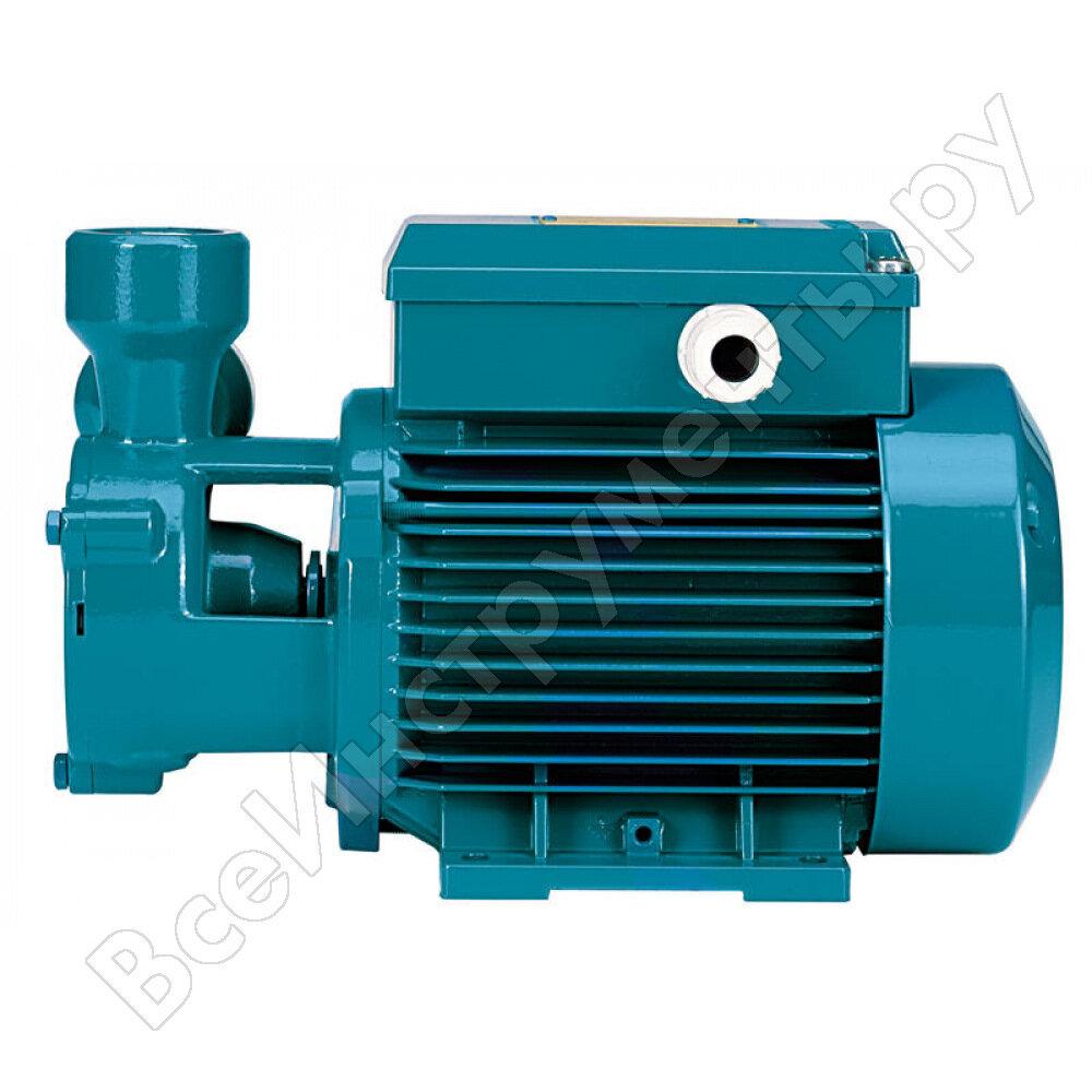 Насосный агрегат Calpeda TP 80E