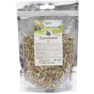 Дурнишник трава 50 гр