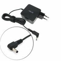 Лучшие Сетевые зарядные устройства для ноутбуков Asus
