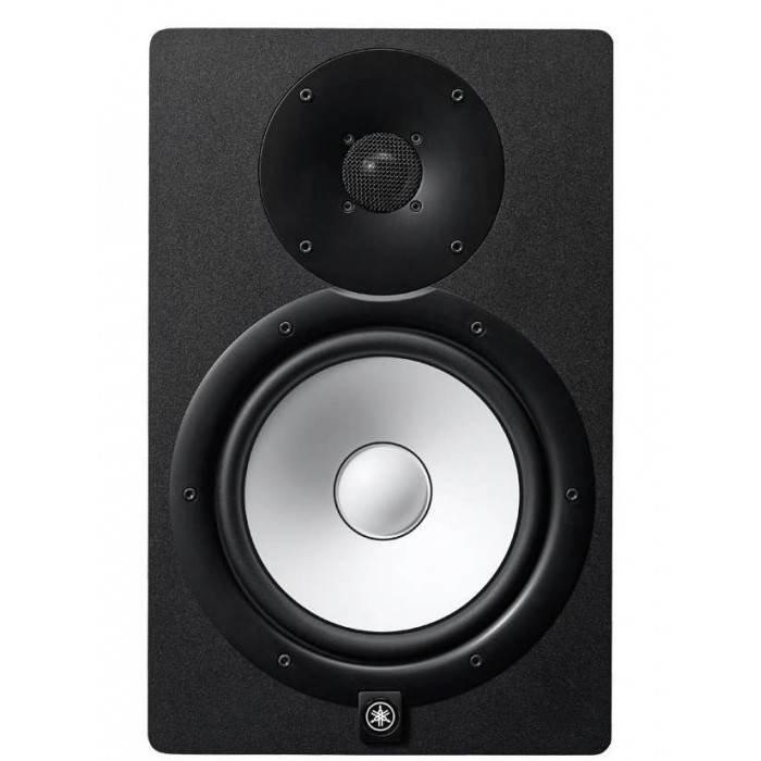 YAMAHA HS8 активный студийный монитор 120 Вт