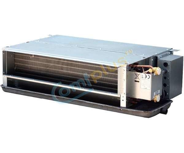 Фанкойл MDV MKDT3-1400FG30