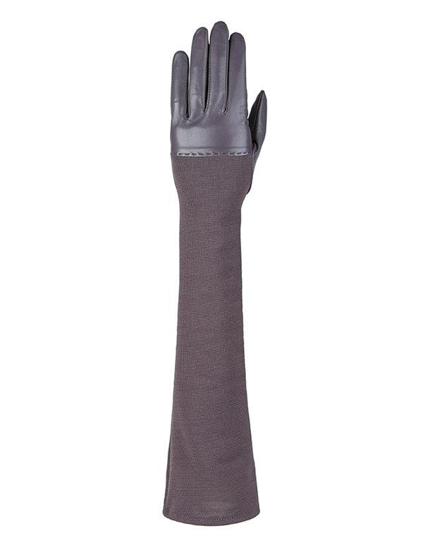 Перчатки Перчатки SPIDI CHARM Black