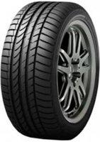 Автошина Dunlop SP Sport Maxx TT 215/55 R17 94Y - фото 1