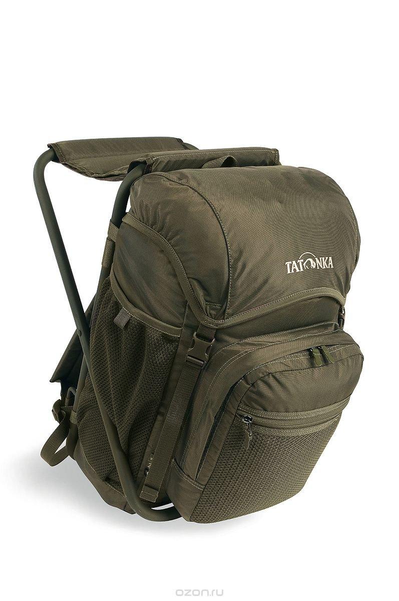 Рюкзак для рыбалки отзывы рюкзак bask day pack