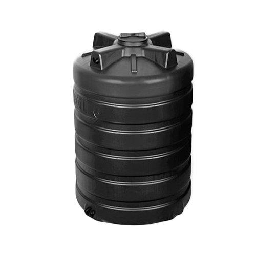 Бак для воды AquaTech ATV-750 B (черный)