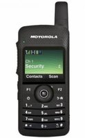 Радиостанция Motorola SL4010E 403-470 МГц, 1000 кан.MDH81QCN9TA2_N