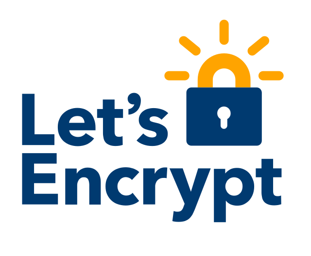 SSL сертификат Saratov-Reg Let's Encrypt